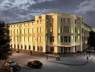 /bg-bg/corner-hotel/hotel/vilnius-lt.html?asq=jGXBHFvRg5Z51Emf%2fbXG4w%3d%3d