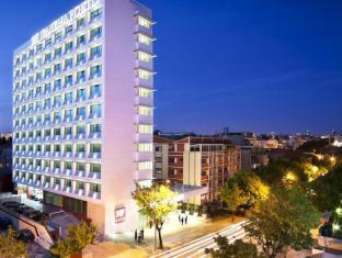 /vi-vn/hf-ipanema-porto-hotel/hotel/porto-pt.html?asq=jGXBHFvRg5Z51Emf%2fbXG4w%3d%3d