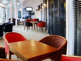 /de-de/mercure-wigan-oak-hotel/hotel/wigan-gb.html?asq=jGXBHFvRg5Z51Emf%2fbXG4w%3d%3d