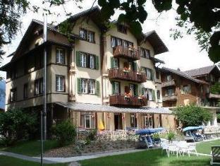 /bg-bg/alpenrose-hotel-and-gardens/hotel/wilderswil-ch.html?asq=jGXBHFvRg5Z51Emf%2fbXG4w%3d%3d