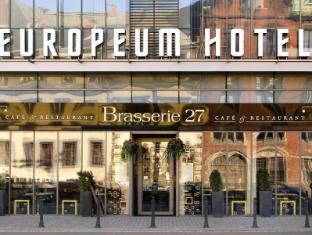 /ca-es/hotel-europeum/hotel/wroclaw-pl.html?asq=jGXBHFvRg5Z51Emf%2fbXG4w%3d%3d