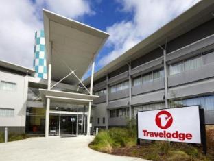 /sv-se/travelodge-hotel-hobart-airport/hotel/hobart-au.html?asq=jGXBHFvRg5Z51Emf%2fbXG4w%3d%3d