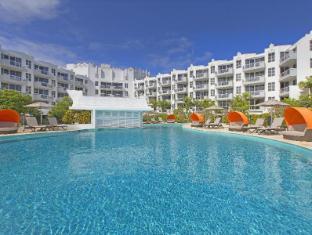 /ca-es/sofitel-noosa-pacific-resort/hotel/sunshine-coast-au.html?asq=jGXBHFvRg5Z51Emf%2fbXG4w%3d%3d