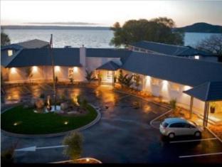 /bg-bg/wai-ora-lakeside-spa-resort/hotel/rotorua-nz.html?asq=jGXBHFvRg5Z51Emf%2fbXG4w%3d%3d