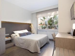 /bg-bg/aparthotel-silver/hotel/barcelona-es.html?asq=jGXBHFvRg5Z51Emf%2fbXG4w%3d%3d