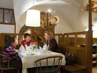 /da-dk/hotel-elefant/hotel/salzburg-at.html?asq=jGXBHFvRg5Z51Emf%2fbXG4w%3d%3d