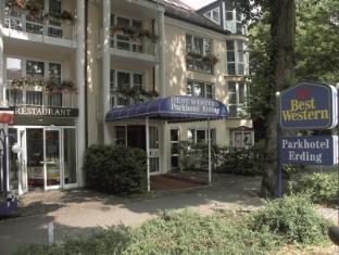 /ko-kr/best-western-plus-parkhotel-erding/hotel/erding-de.html?asq=jGXBHFvRg5Z51Emf%2fbXG4w%3d%3d