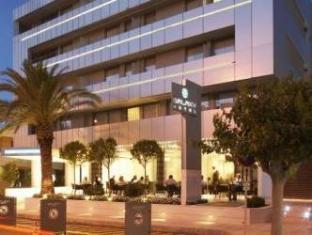 /ms-my/galaxy-iraklio-hotel/hotel/crete-island-gr.html?asq=jGXBHFvRg5Z51Emf%2fbXG4w%3d%3d