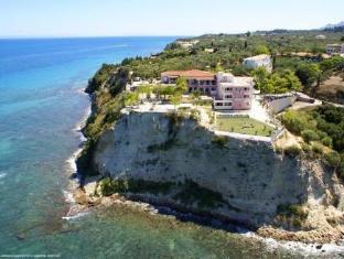 /es-ar/balcony-hotel/hotel/zakynthos-island-gr.html?asq=jGXBHFvRg5Z51Emf%2fbXG4w%3d%3d