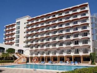 /ar-ae/hotel-fuengirola-park/hotel/fuengirola-es.html?asq=jGXBHFvRg5Z51Emf%2fbXG4w%3d%3d