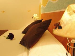 /lt-lt/hotel-horizonte/hotel/tenerife-es.html?asq=jGXBHFvRg5Z51Emf%2fbXG4w%3d%3d