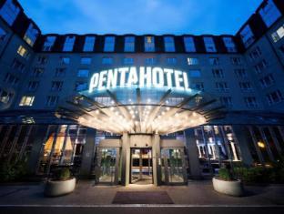 /ar-ae/pentahotel-leipzig/hotel/leipzig-de.html?asq=jGXBHFvRg5Z51Emf%2fbXG4w%3d%3d