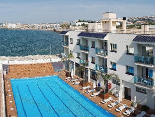 /ar-ae/hotel-port-sitges/hotel/sitges-es.html?asq=jGXBHFvRg5Z51Emf%2fbXG4w%3d%3d