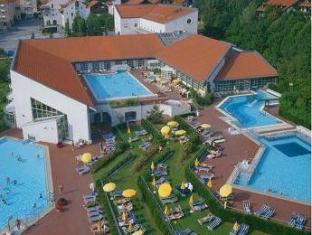 /ca-es/sonnleiten-rupert/hotel/bad-griesbach-bayern-de.html?asq=jGXBHFvRg5Z51Emf%2fbXG4w%3d%3d
