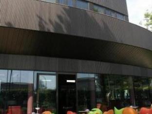 /bg-bg/best-western-hotel-la-di-moret/hotel/udine-it.html?asq=jGXBHFvRg5Z51Emf%2fbXG4w%3d%3d