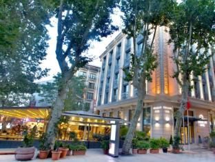 /ja-jp/pierre-loti-hotel/hotel/istanbul-tr.html?asq=jGXBHFvRg5Z51Emf%2fbXG4w%3d%3d