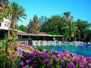 /ca-es/paphos-gardens-holiday-resort/hotel/paphos-cy.html?asq=jGXBHFvRg5Z51Emf%2fbXG4w%3d%3d