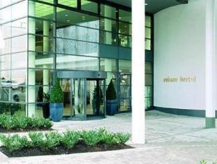 /relexa-hotel-ratingen-city/hotel/dusseldorf-de.html?asq=jGXBHFvRg5Z51Emf%2fbXG4w%3d%3d