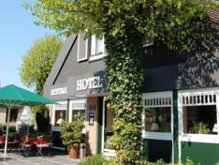 /bg-bg/ringhotel-paulsen/hotel/zeven-de.html?asq=jGXBHFvRg5Z51Emf%2fbXG4w%3d%3d