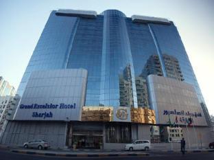 /cs-cz/grand-excelsior-hotel-sharjah/hotel/sharjah-ae.html?asq=jGXBHFvRg5Z51Emf%2fbXG4w%3d%3d