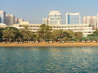 Le Meridien Abu Dhabi