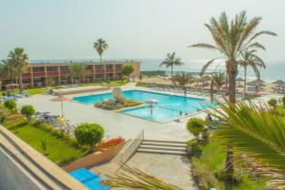 /cs-cz/lou-lou-a-beach-resort/hotel/sharjah-ae.html?asq=jGXBHFvRg5Z51Emf%2fbXG4w%3d%3d