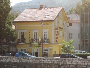 /lt-lt/hotel-latinski-most/hotel/sarajevo-ba.html?asq=jGXBHFvRg5Z51Emf%2fbXG4w%3d%3d