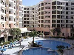 /da-dk/the-three-corners-triton-empire-hotel/hotel/hurghada-eg.html?asq=jGXBHFvRg5Z51Emf%2fbXG4w%3d%3d