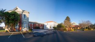 /da-dk/burns-lodge-at-holy-cross-centre/hotel/dunedin-nz.html?asq=jGXBHFvRg5Z51Emf%2fbXG4w%3d%3d