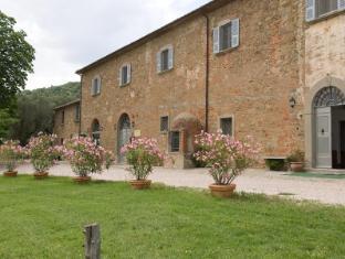 /da-dk/antico-casale-di-montegualandro-spa/hotel/tuoro-sul-trasimeno-it.html?asq=jGXBHFvRg5Z51Emf%2fbXG4w%3d%3d
