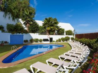 /lt-lt/apartamentos-los-dragos-del-norte/hotel/tenerife-es.html?asq=jGXBHFvRg5Z51Emf%2fbXG4w%3d%3d