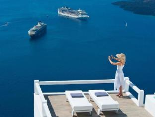 /ar-ae/aqua-luxury-suites/hotel/santorini-gr.html?asq=jGXBHFvRg5Z51Emf%2fbXG4w%3d%3d