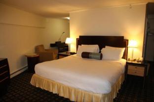 /da-dk/bedford-plaza-hotel-boston_2/hotel/bedford-ma-us.html?asq=jGXBHFvRg5Z51Emf%2fbXG4w%3d%3d