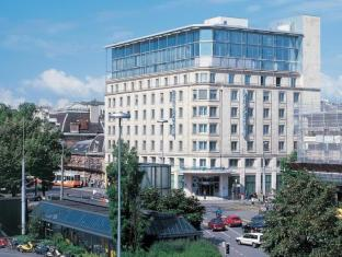/es-es/hotel-cornavin/hotel/geneva-ch.html?asq=jGXBHFvRg5Z51Emf%2fbXG4w%3d%3d