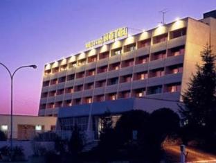 /ar-ae/meeting-hotel/hotel/calderara-di-reno-it.html?asq=jGXBHFvRg5Z51Emf%2fbXG4w%3d%3d