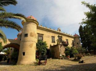 /da-dk/castello-di-san-marco-hotel/hotel/calatabiano-it.html?asq=jGXBHFvRg5Z51Emf%2fbXG4w%3d%3d