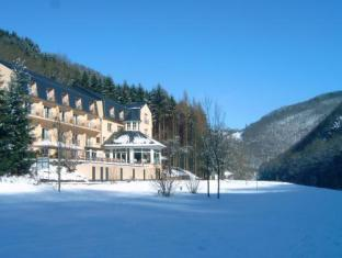 /bg-bg/cocoon-hotel-belair/hotel/bourscheid-lu.html?asq=jGXBHFvRg5Z51Emf%2fbXG4w%3d%3d