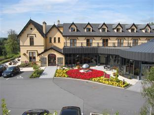 /da-dk/errigal-country-house-hotel/hotel/cootehill-ie.html?asq=jGXBHFvRg5Z51Emf%2fbXG4w%3d%3d