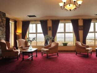 /es-ar/fitzgeralds-hotel/hotel/bundoran-ie.html?asq=jGXBHFvRg5Z51Emf%2fbXG4w%3d%3d
