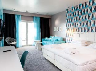 /lt-lt/golden-star-city-resort/hotel/thessaloniki-gr.html?asq=jGXBHFvRg5Z51Emf%2fbXG4w%3d%3d