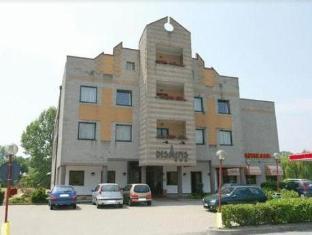 /ca-es/hotel-des-alpes/hotel/rosta-it.html?asq=jGXBHFvRg5Z51Emf%2fbXG4w%3d%3d