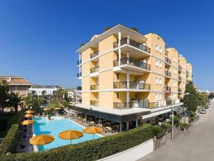 /da-dk/hotel-imperial/hotel/san-benedetto-del-tronto-it.html?asq=jGXBHFvRg5Z51Emf%2fbXG4w%3d%3d