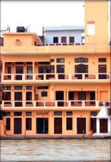/da-dk/devnadi-hotel/hotel/haridwar-in.html?asq=jGXBHFvRg5Z51Emf%2fbXG4w%3d%3d