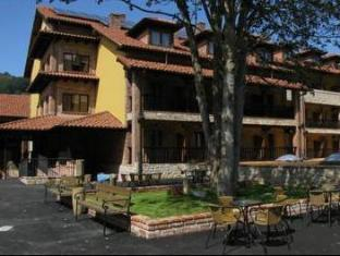 /cs-cz/hotel-spa-maria-manuela/hotel/onis-es.html?asq=jGXBHFvRg5Z51Emf%2fbXG4w%3d%3d
