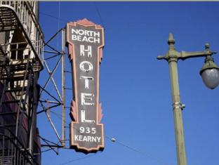 /cs-cz/hotel-north-beach/hotel/san-francisco-ca-us.html?asq=jGXBHFvRg5Z51Emf%2fbXG4w%3d%3d