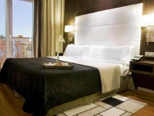 /lt-lt/hotel-taburiente-s-c-tenerife/hotel/tenerife-es.html?asq=jGXBHFvRg5Z51Emf%2fbXG4w%3d%3d