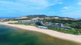 /de-de/flc-luxury-hotel-quy-nhon/hotel/quy-nhon-binh-dinh-vn.html?asq=jGXBHFvRg5Z51Emf%2fbXG4w%3d%3d