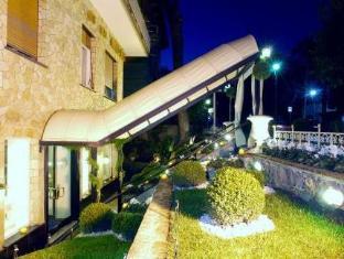 /hotel-tigullio-et-de-milan/hotel/santa-margherita-ligure-it.html?asq=jGXBHFvRg5Z51Emf%2fbXG4w%3d%3d