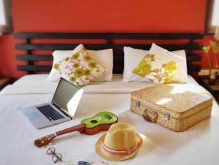 /ar-ae/river-resort-spa/hotel/sa-kaeo-th.html?asq=jGXBHFvRg5Z51Emf%2fbXG4w%3d%3d