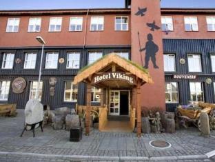 /ca-es/hotel-viking/hotel/hafnarfjordur-is.html?asq=jGXBHFvRg5Z51Emf%2fbXG4w%3d%3d